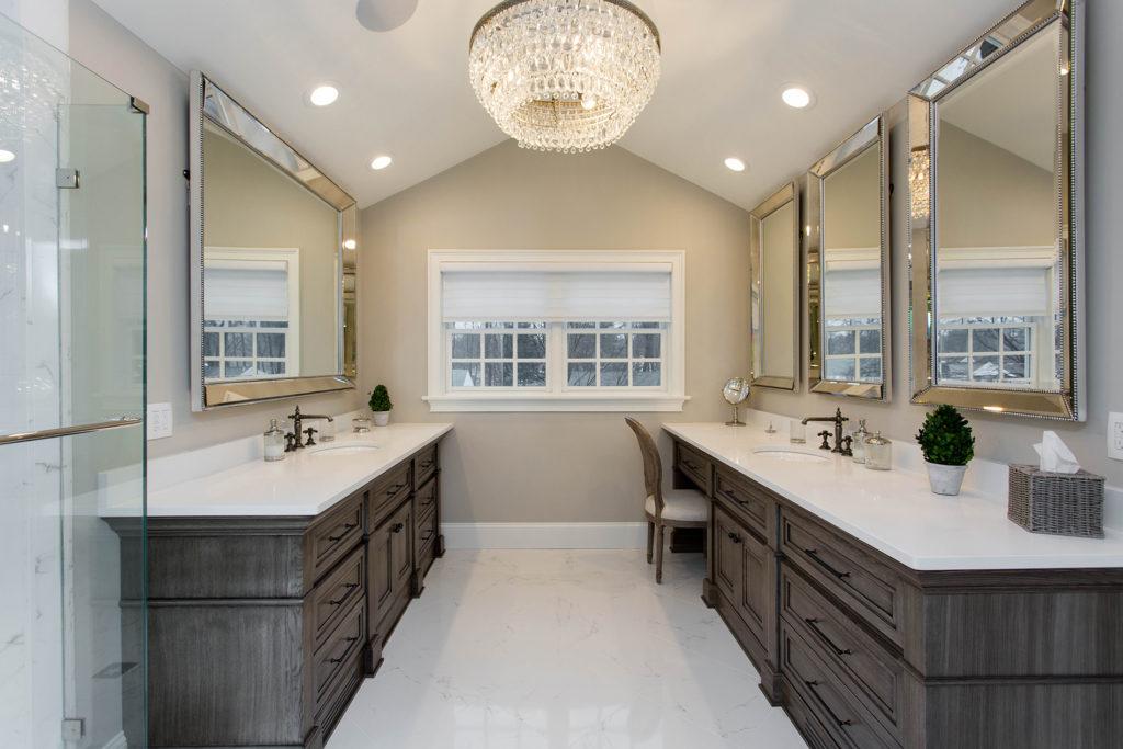 Bathrooms Saratoga Kitchens And Baths