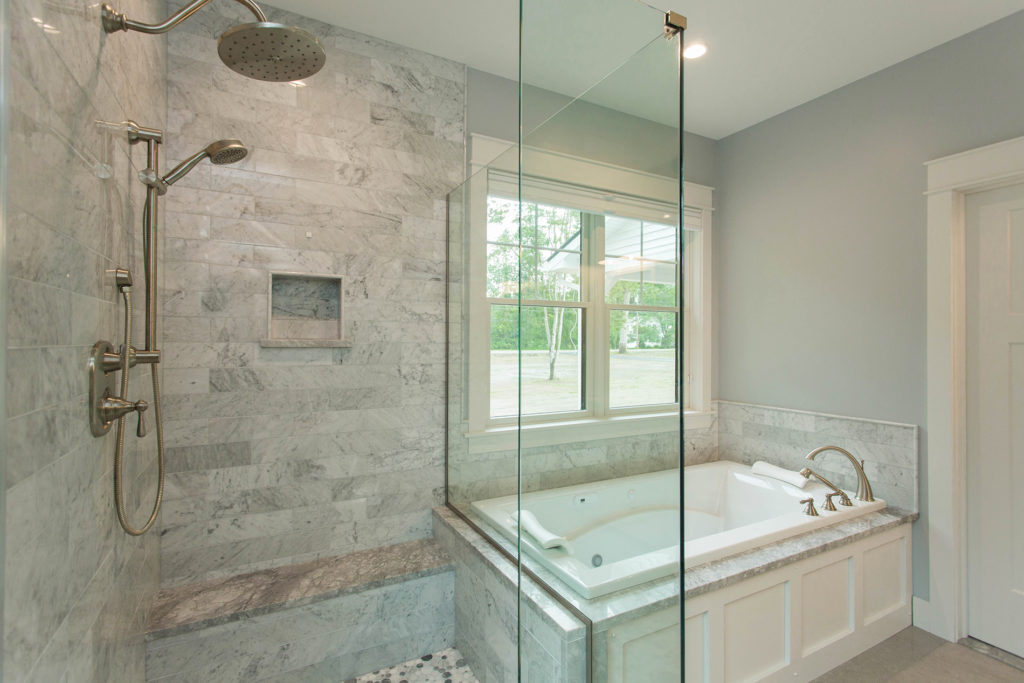 Home Saratoga Kitchens And Baths - Bathroom remodel saratoga springs ny