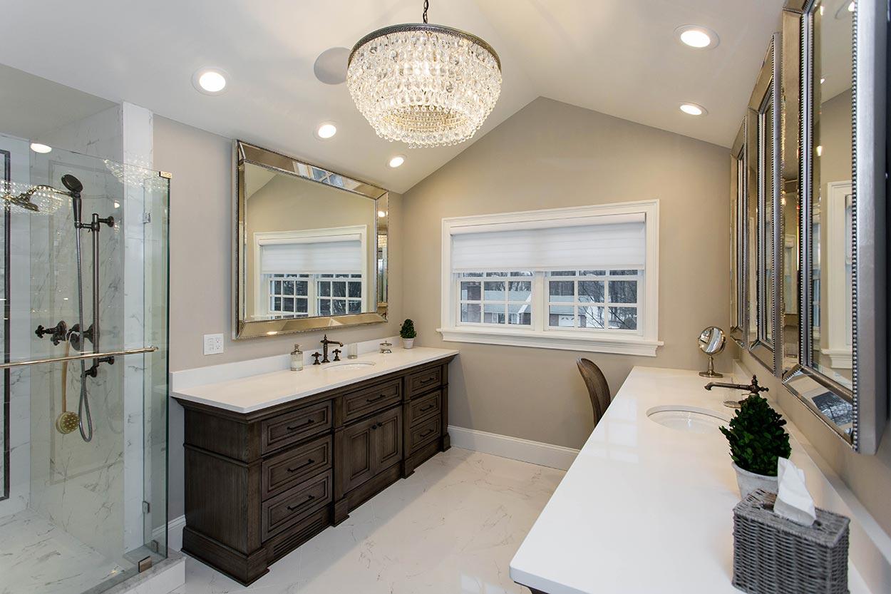 Kitchen Remodel Saratoga Springs Ny