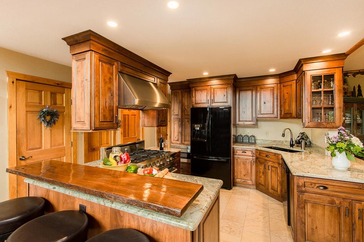 Gallery Saratoga Kitchens And Baths