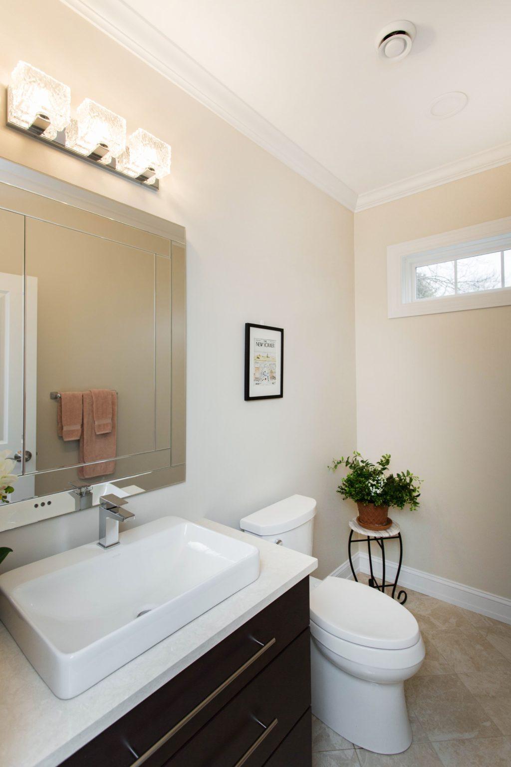 Bathroom Remodel Ideas And Samples Saratoga Ny